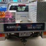 alwayscool-ute-back