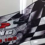 asap-towing-truck-close-up