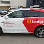bendigo-bank-suv
