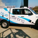 big-blue-painting-ute