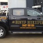 bunyip-beekeeper-ute