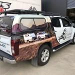 bushranger-campers-ute-with-canopy