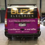 buzz-electrics-van-back