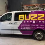 buzz-electrics-van-side