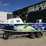 c31-boat