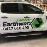 cameron-earthworks-ute-side