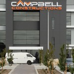 campbell-constructions