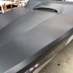 carbon-fibre-boat