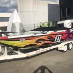 casey-earthworks-boat-wrap