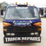choice-truck-repairs-tray-truck-front