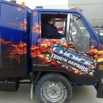 choice-truck-repairs-tray-truck-side