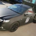 clean-a-car-ute-matte-black-wrap