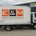 e-and-m-truck