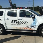efi-ute-with-canopy