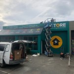 g-store-install