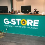g-store-office