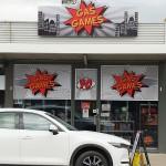 gas-games-shopfront