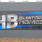 hb-custom-homes-one-way-vision-vinyl-windows