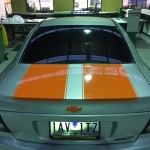 holden-orange-stripes-boot
