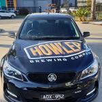 howler-brewing-ute-2