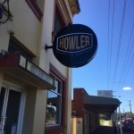howler-fabricated-sign