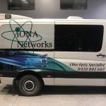 iona-networks-van-side