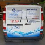 jims-pool-care-van-back