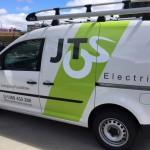 jts-electrix-van