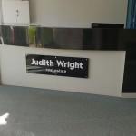 judith-wright-desk