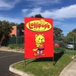 lollipops-freestanding-sign