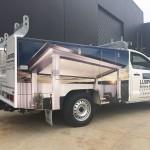 luxford-building-ute-toolbox
