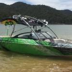 malibu-boat-1