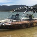 malibu-boat-2