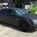 matte-black-wrap-chrysler