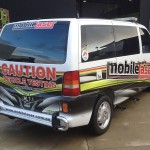 mobile-laser-van