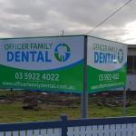 officer-family-dental-v-sign