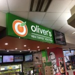 olivers-illuminated-sign