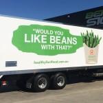 olivers-rigid-truck