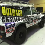 outback-challenge-4x4