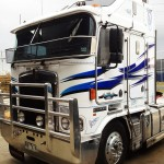 prime-mover-blue-decals-1