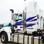 prime-mover-blue-decals-2