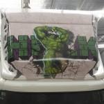 pro-boost-logistics-hulk-roof-scoop