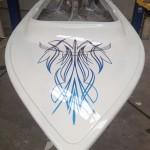 scroll-work-boat