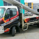 solid-safety-rail-truck