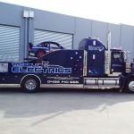 tru-blue-truck